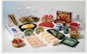 طرح توجیهی بسته بندی مواد غذایی