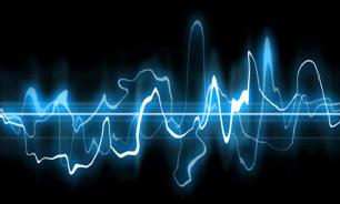 دانلود تحقیق میدان های الكترومغناطیسی