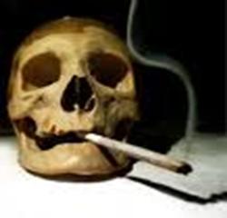 پاورپوینت سوء مصرف مواد