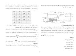 جزوه محاسبه منبع انبساط