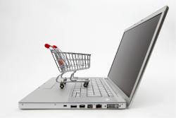پاورپوینت سیستم خرید اینترنتی