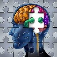 دانلود تحقیق رفتار درمانی و تغییر و اصلاح رفتار