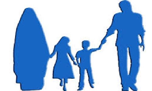 دانلود پاورپوینت ساختار و عملکرد خانواده