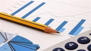 پاورپوینت مالیه عمومی و بودجه دولتی