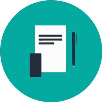 دانلود گزارش کارآموزی بررسی سیستم حسابداری (اتحادیه شركت های تعاونی روستایی شهرستان ایذه)