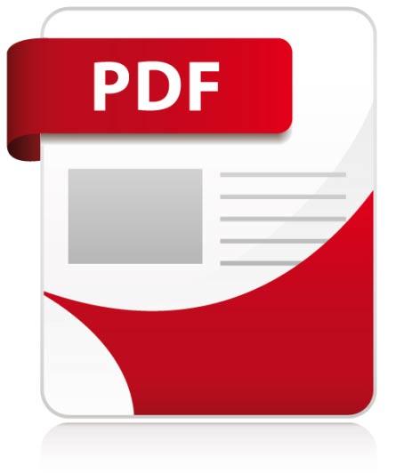 دانلود فایل PDF پی دی اف سیستم تشخیص چهره و الگوریتم های یادگیری